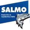 Рыболовный супермаркет SALMO