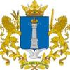 ОГКУ Региональный земельно-имущественный центр