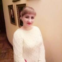 ИринаВасиленко