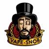Vape Snob deals - C2C only (18/21+)
