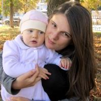 КристинаВласенко
