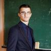 Andriy Deputovich