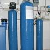 Odinwaters-водоподготовка