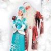 Заказ Деда Мороза во Владимире