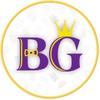 """""""Boys & Girls Grupp"""" Детская одежда из Турции"""