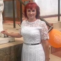ИринаПетриченко