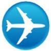 now-travel