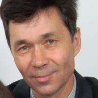GregoryKolupanovich