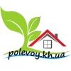 """""""Polevoy"""""""