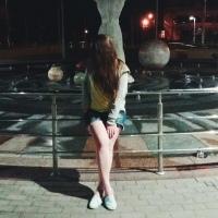 МаринаКрасуля