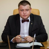 Адвокат в Оренбурге Горобец Игорь Юрьевич