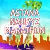 Nauryz Marathon