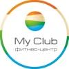 Фитнес-центр My Сlub. Челябинск