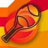 Racket Sport - Все для ракеточных видов спорта