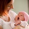 Фамилитет: Счастливое материнство.