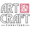Ателье мебели ART&CRAFT