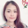 Lindy Liang