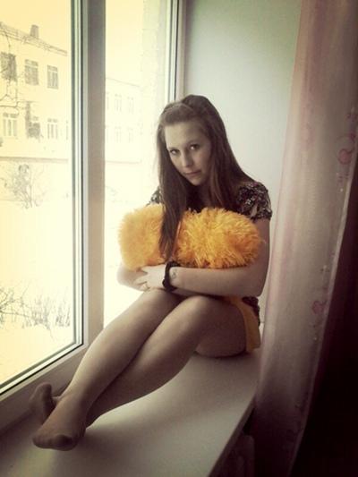 Даша Лебедева, Сатка