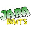 Jara-Baits