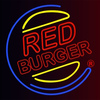 RED BURGER®