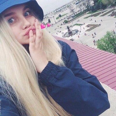 Lelya Lol