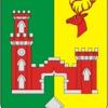 Администрация Рамонского муниципального района