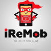 Ремонт телефонов, ноутбуков,планшетов СПБ.iRemob