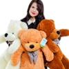 Плюшевые медведи, мишки, подарки в Лесосибирске