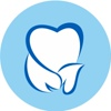 Pavlino-stom.ru - стоматология в Железнодорожном