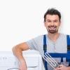 Ремонт стиральных машин | Сыктывкар | Уклад