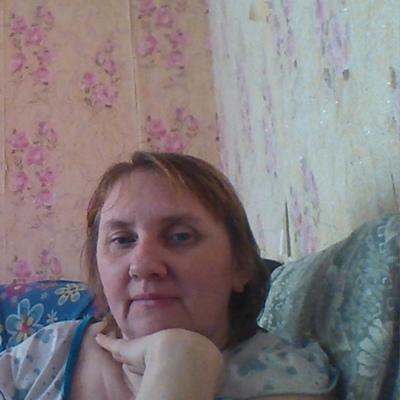 Yulia Semenova, Volsk