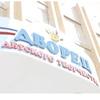 Астраханский областной Центр развития творчества