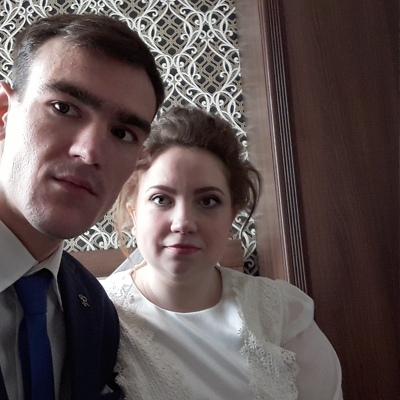 Сергей Соловей, Воронеж