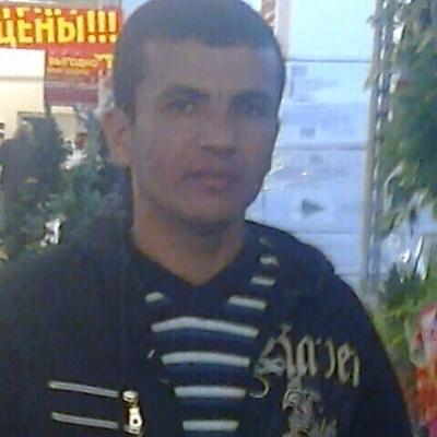 Азам Солиев