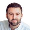 Системный коучинг в бизнесе   Валерий Кожевников