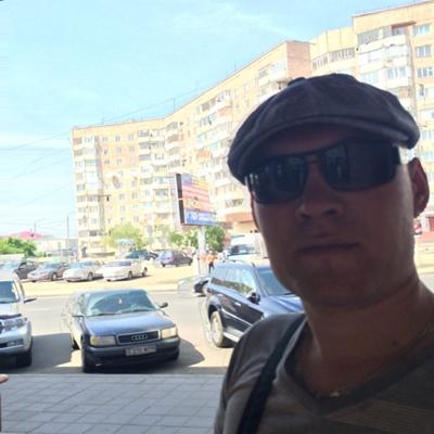 Сергей Слипченко, Павлодар
