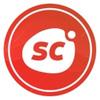 Sport-Coin — приложение для спорта!