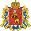 Охрана памятников Владимирской области