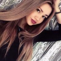 МарияАсафьева