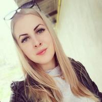 ЮлияЯкименко