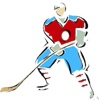 "Хоккейная экипировка ""Hockey-nsk"""
