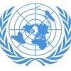 Информационное Бюро ООН в Республике Казахстан