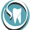 Клиника эстетической стоматологии «Орто-Премьер»