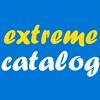 Extremecatalog - обучение экстремальному спорту