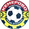 Федерация мини-футбола города Кемерово