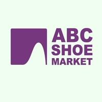 AbcShoemarket
