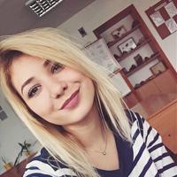 СофіяТрунко