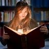 Библиотечный мир Поречья