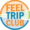 FeelTrip.club ● ГРУППОВЫЕ АВТОРСКИЕ ТУРЫ
