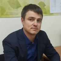 АнтонШаталов